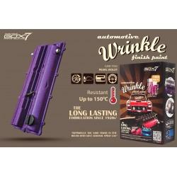 Wrinkle - PEARL VIOLET PACK