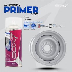 STD PRIMER