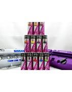 WRINKLE GOX7  special aerosol spray