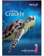 Crackle GOX7 aerosol spray - GC79*-**